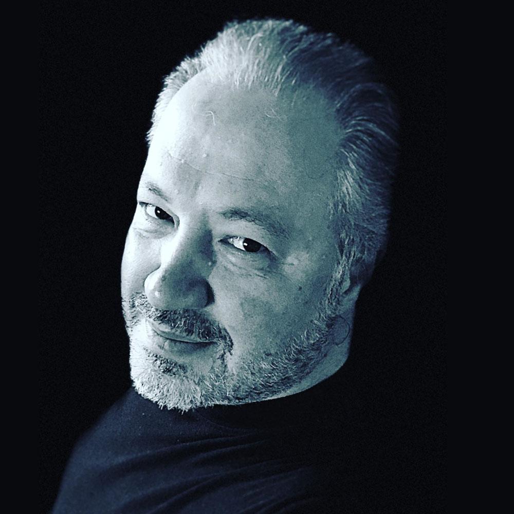 Gazi Murat ŞEN